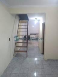 Casa para alugar com 2 dormitórios em Jardim dos calegaris, Paulínia cod:CA02091
