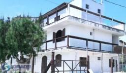 Prédio inteiro à venda em Centro, Pinhal cod:11741