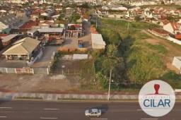 Terreno para alugar em Uberaba, Curitiba cod:02800.019