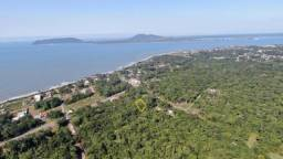Terreno à venda, 375 m² por r$ 60.000 - rosa dos ventos - itapoá/sc