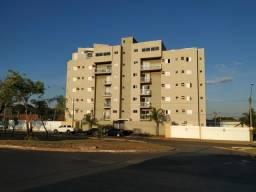Apartamento com 2 dormitórios sendo uma suíte