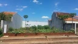 Excelente terreno com 230m², único disponível na rua - Jd. Higienópolis Maringá - PR