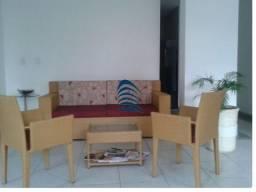 Excelente apartamento no condomínio porto fino Itaigara