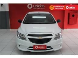 Chevrolet Onix Joy 2018 - 2018