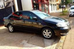 Corolla 2006 1.6 xli conservadissimo - 2006