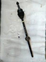 Semi Eixo Homocinética Corolla 2.0 Automático 2010 Direito #4404