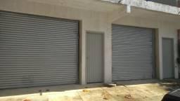 Imobiliária Nova Aliança!!! Vende Excelente Loja Próximo ao DPO de Muriqui
