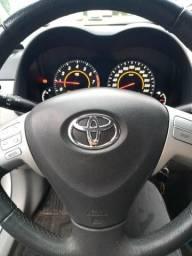Corolla Gli 1.8 aut - 2014