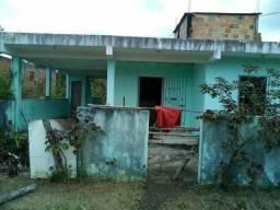 Vende-se uma Casa na Ilha de Tairu
