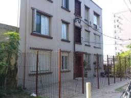 Apartamento com 1 dormitório à venda, 31 m² por R$ 115.000,00 - Azenha - Porto Alegre/RS