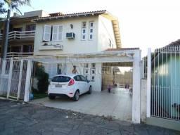 Casa à venda com 3 dormitórios em Cristo redentor, Porto alegre cod:177
