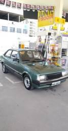 GM Chevette SL ( aceito troca ) - 1986