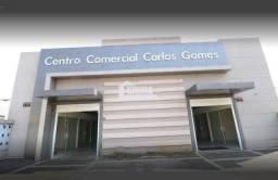 Escritório à venda em Centro, Ponta grossa cod:02950.5766