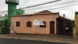 Kitchenette/conjugado para alugar com 1 dormitórios em Centro, Ponta grossa cod:02342.002