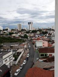 Alugo apartamento mobiliado no centro de Cuiabá