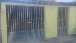 Alugo casa Abreu e Lima