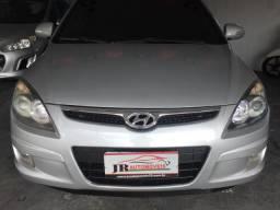 Vendo, Troco e Consigo financiamento Hyundai I30 Automático 2011 Completo de tudo - 2011