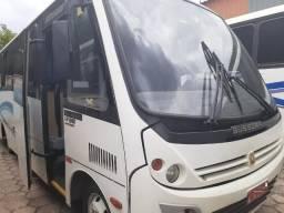Micro Onibus Buscar 2008 28Lugares - 2008