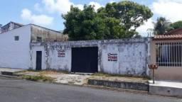 Vendo TerrenoMurado em Salinópolis-PA