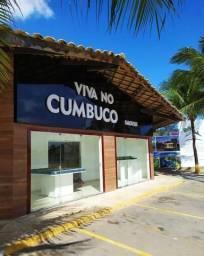 Viva no Cumbuco Imóveis - A maior imobiliária do Cumbuco