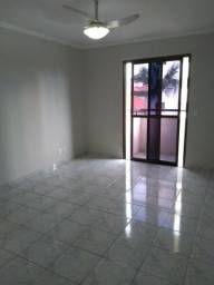 Alugo apartamento Centro Birigui