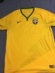 Roupas e caçaldos - Brasília 6be5057f21461