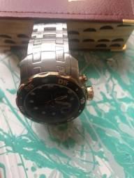 Bijouterias, relógios e acessórios no Norte do Espírito Santo e ... a84cc34011
