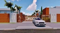 Sobrado com 4 dormitórios à venda, 152 m² por R$ 579.000,00 - Cardoso Continuação - Aparec