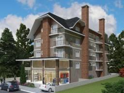 Sala à venda, 53 m² por R$ 700.000,00 - Centro - Canela/RS