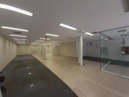 Prédio Comercial - Av. Goiás