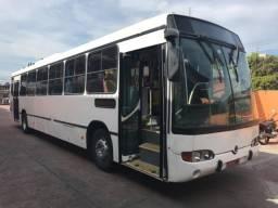 Ônibus 2008 Viale 2008 0500 com ar de teto