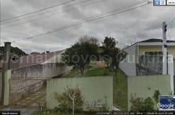 Vendo terreno no Pilarzinho, Curitiba, PR