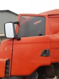 Porta Scania r124 ano 99