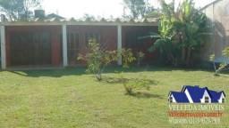 Velleda oferece casa 500 metros do mar em pinhal, central