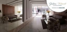 Apartamento com 3 quartos sendo 1 suíte -Guarapari- ES- Cod. 2537