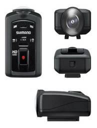 Câmera Shimano