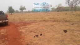 Fazenda 224 hect para pecuária e piscicultura
