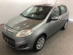 Fiat Palio Essence 1.6 Completo Revisado, Temos Chevrolet Agile, Ford Ka hatch