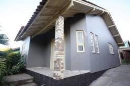 Linda casa 02 dormitórios, Bairro Lago Azul, Estância Velha/RS