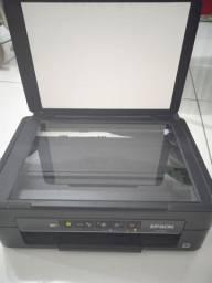 Impressora Epson XP 214
