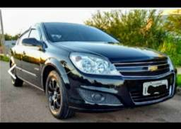 Vectra expression 2010. 25.000,00