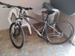 Bike FIVSR 29