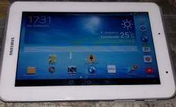 Tablet Samsung P3110 8GB Wi-Fi Bluetooh whatsapp Bateria 100%