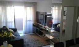 Apartamento para a sua Temporada em Maceió bem próximo a Praia