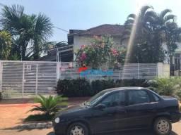 Casa Comercial a Venda Centro de Porto Velho