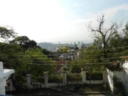 Casa à venda com 5 dormitórios em Santa teresa, Rio de janeiro cod:SCV5202