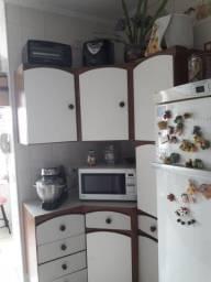 Apartamento 2 dormitórios, 1 vaga - Baeta Neves - São Bernardo do Campo