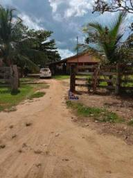 Fazenda à venda, por R$ 1.598.000 - Zona Rural - Machadinho D'Oeste/RO