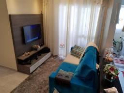 Apartamento para aluguel, 2 quartos, 2 vagas, Boa Vista - São Caetano do Sul/SP