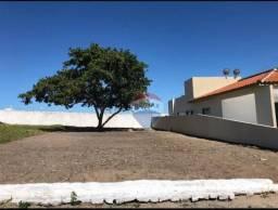 Terreno à venda, 360 m² por R$ 90.000,00 - Heliópolis - Garanhuns/PE